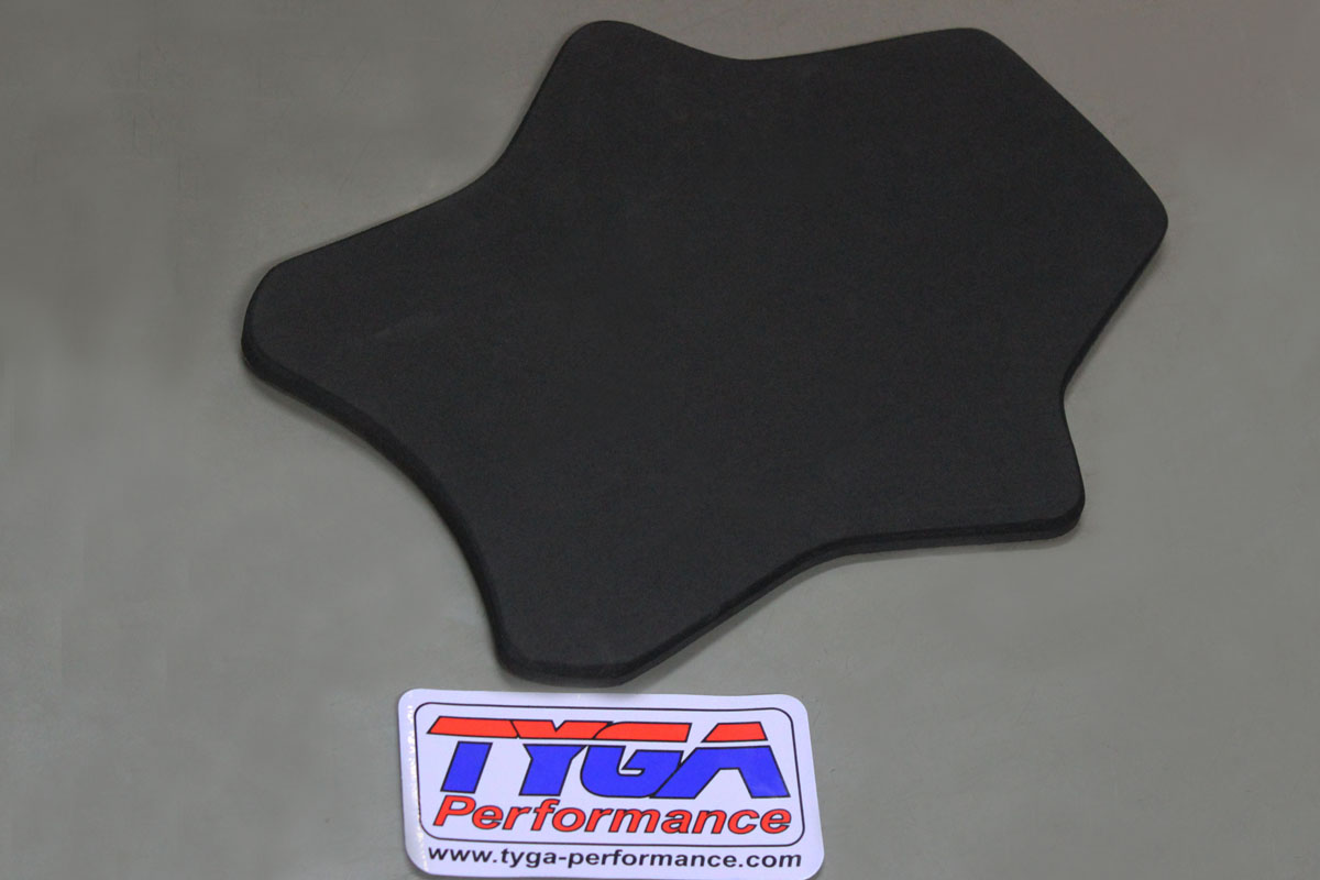Ktmseatpad in addition  on nc30 two seat cowling tyga performance