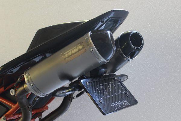 ttplatepipe-b8a660bc