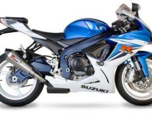 GSX-R750 K6-K7