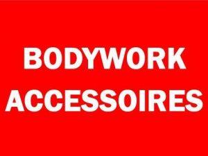 BW Accesssoires