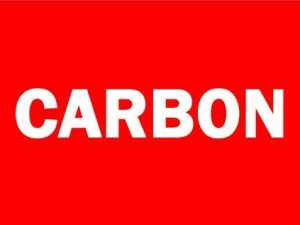Carbon & Bodywork
