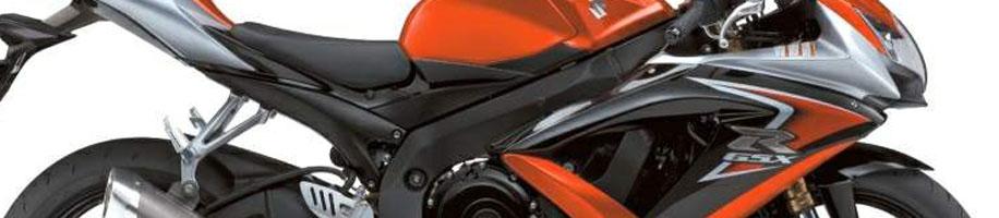 16gsx600750catbanner02