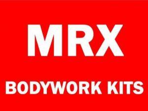 MRX Kits