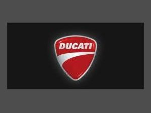 Carbon for Ducati