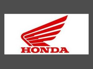 Carbon for Honda