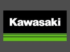 Carbon for Kawasaki