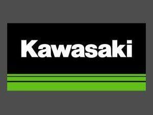 Carbon for Kawasaki