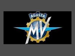 Carbon for MV Augusta