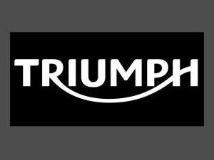 Carbon for Triumph