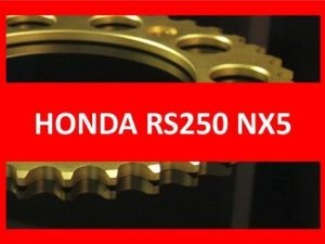 RS250 NX5