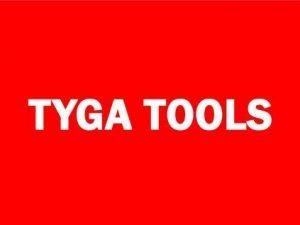 TYGA Tools
