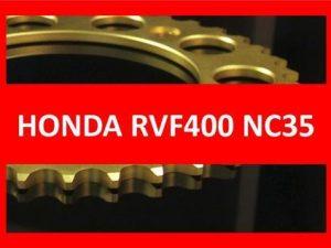 RVF400 NC35