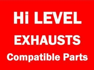 Hi Level Exh Compatible Products