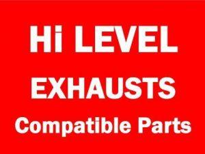 Hi Level Exh Compatible Products