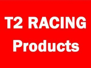 T2 Racing Products