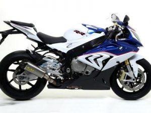 S1000RR 2015-