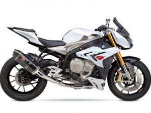 S1000R 2015-