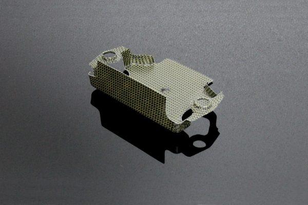 bpcc0129n02