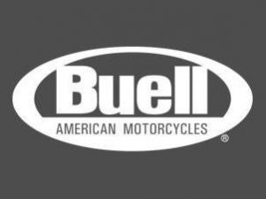 Carbon for Buell