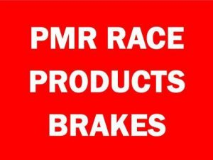 PMR Race Products